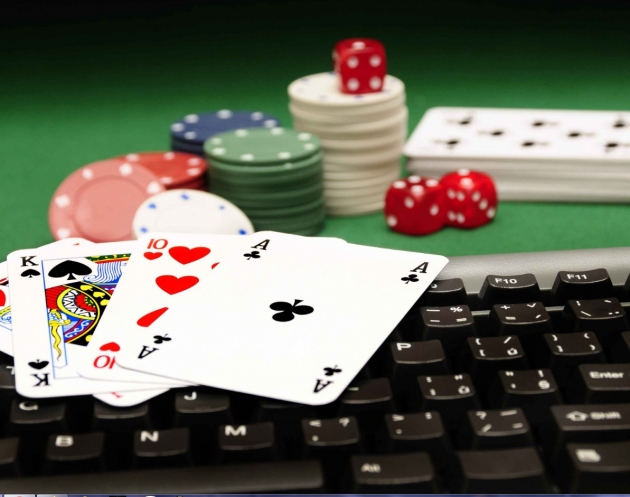 meilleur casino en ligne 2020
