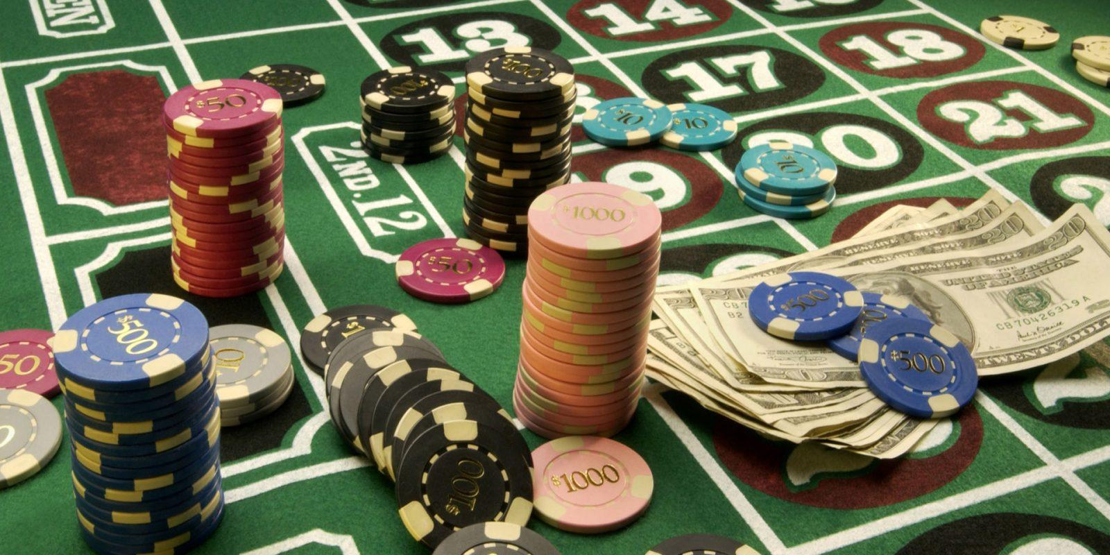 casino crazy fortune moyen paiement