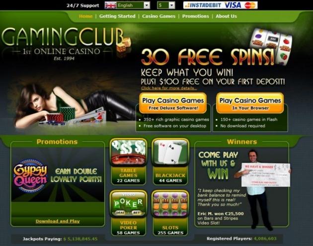 meilleurs casinos canada