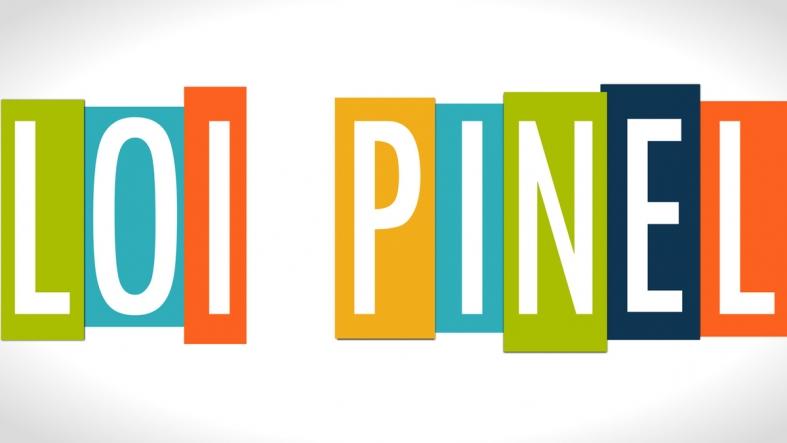loi pinel colocation