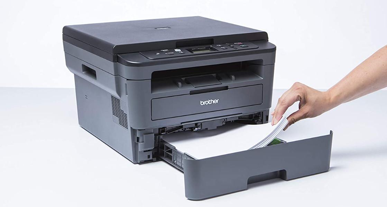 Que choisir entre imprimante couleur et imprimante monochrome